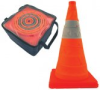 JACKSON 3022781 Pack and Pop Cones(5/Pk) -- C24124765
