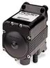 Pump,Air Driven -- 4YD53