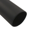 Heat Shrink Tubing -- ITC1500-6R0-ND