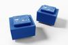 PCB transformer VC -- VC 16/2/24