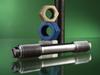 Stud Bolt -- ASTM A193 Grade B8 Stainless Steel
