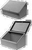 C88 Series Consolet -- C88-080807 - Image