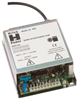 Mass Spectrometry Power Supply Modules -- SERIES MSS