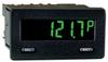 Temp/Process/Voltage/Current Panel Meter -- DP63000