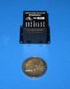 Miniature Very Low Noise MEMS AHRS -- LMRK 21 AHRS