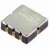 Motion Sensors - Accelerometers -- 1267-1036-1-ND -Image