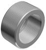 Steel Reducing Bushing 1 inch - 3/4 inch -- 78621005879-1