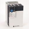 PowerFlex 525 22kW (30Hp) AC Drive -- 25B-E032N104