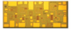 RF Amplifiers -- 1127-3487-ND -Image