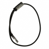 Pluggable Cables -- WM2067-ND -Image