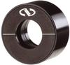 Achromatic Zero-Order Quartz-MgF2Wave Plates - Image