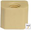 Leadscrew Nut -- DryLin® -Image