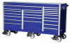 Tool Chest/Cabinet -- 50990BL - Image
