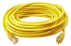 Extension Cord -- 025878802 - Image