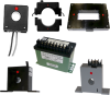 DC/AC Current Transducers – Open Loop Hall Effect - Image