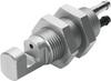 Gap sensor -- SFL-6 -Image