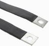 Grounding Braid, Straps -- 900-2076025030-ND - Image
