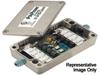 Digital Data Protector IX Series -- IX-5M