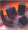 IC Sockets Adapter -- 39C4172