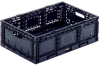 Reusable Plastic Container (RPC) -- RPC-6419X