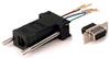 Between Series Adapters -- 046-0003-ND - Image