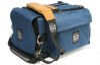 PortaBrace MO-8044 Lightweight Field Monitor Case -- MO-8044