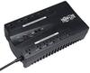 Eco 750VA Energy-saving Standby 120V UPS with USB Port -- ECO750UPS