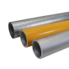Galvanized Steel Pipe and Tubing