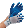 Armor Cotton/Poly Coated Gloves -- GLV336 - Image