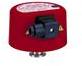Adjustable Vacuum Switch -- VS16K - Image