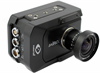 Phantom® High Speed Camera -- Miro 3