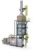 Heat Recovery Steam Generator -- Max-Flow