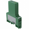 Solid State Relays -- 277-5132-ND