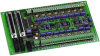 16 Channel Analog Multiplexer -- OME-DB-889D