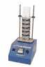 Cole-Parmer Sieve Shaker, Accepts up to 7 Full-Height 3