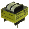 Power Transformers -- MT2231-ND -Image