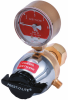 PREST-O-LITE® Pressure Regulators -- R-411 - Image