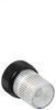 Optics - LEDs, Lamps - Lenses -- 350-3460-ND