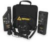 Ultrasonic Leak Detector -- 1WXG9