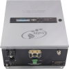 378 to 512 MHz Radio (LMR) Repeater System -- IDAS-340/LMR -- View Larger Image
