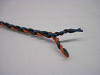 Unshielded Weave Cable - INTER-8® -- MT-24 - Image