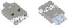 USB Connector -- USB-A1M-5M - Image