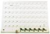 LED Light Engines -- 7733303