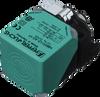 Inductive sensor -- NBN30-L2-A2-V1