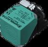 Inductive sensor -- NBN40-L2-Z0-V1