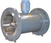 Daniel Series 1500 Liquid Turbine Meters