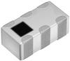 RF Multiplexers -- 445-174762-1-ND -Image