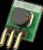 0.5 Amp Non-Isolated DC-DC Converter -- VXO78012-500 - Image