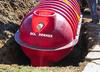 Onsite Wastewater Tanks