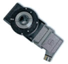 Heavy-Duty Optical Encoder -- Series HSD35